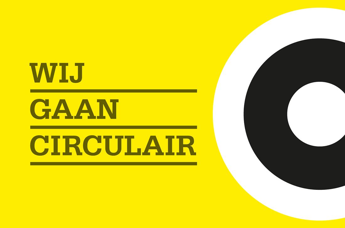 BiermanHenket ondertekent BNA-manifest Wij Gaan Circulair